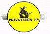 logo_pnv.jpg